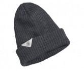 Mütze Mason Beanie Unisex coal black