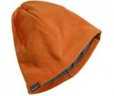 Mütze Mirrin Windproof Beanie Unisex magma