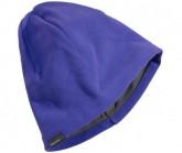 Mütze Mirrin Windproof Beanie Unisex scilla
