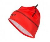 Mütze Mount Dixon Unisex red