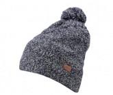 Mütze Saitti Unisex peacoat denim