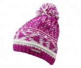 Mütze Selja Unisex rose violet