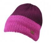Mütze Teema Unisex rose violet