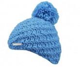 Mütze Toive Unisex sweet blue