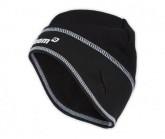 Mütze Wool Hat Unisex black