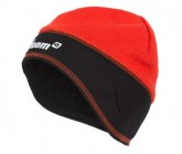 Mütze Wool Hat Unisex red