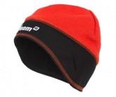 Mütze Wool Hat Unisex red