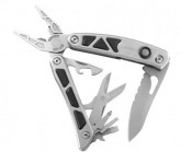 Multi-Tool LED150 silber