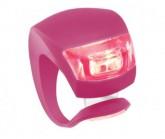 Multifunktionslicht Beetle pink