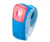 Multifunktionslicht Wearable Boomer blue
