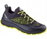 Outdoor Schuh Super Leggera LC DDS Herren graphite/sulphur