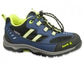 Outdoorschuhe Rambler 2 Kinder navy