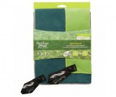 Packtowl Mikrofaserhandtuch-Set Personal Face & Body