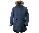 Parka Mood Oversized Herren nightfall