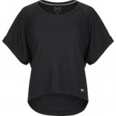 Peyto T-Shirt Damen