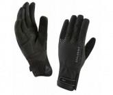 Rad Handschuh All Weather Cycle XP Glove Damen black