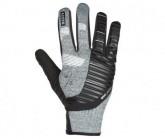 Rad Handschuh Haze Unisex black