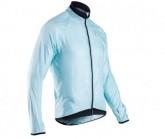 Rad Jacke RS Unisex ice blue