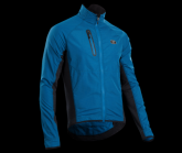 Rad Jacke Thermal RS Zap Unisex blue