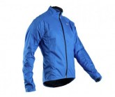 Rad Jacke Zap Bike Unisex true blue