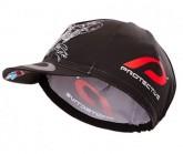 Rad Mütze Hell Rider Unisex black