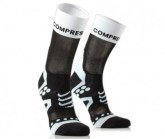 Rad Socke PRS Ultralight Bike High Unisex black/white