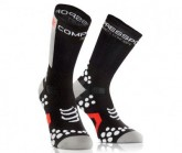 Rad Socke PRS V2.1 High Unisex black/white