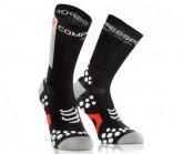 Rad Socke PRS V2.1 High Unisex black/white