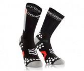 Rad Socke PRS V2.1 High unisex black-white