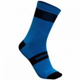 Rad Socken RS Crew Unisex dark blue