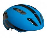 Radhelm Ballista MIPS Unisex blue CE