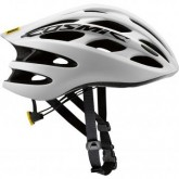 Radhelm Cosmic Ultimate Unisex white/black