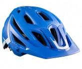 Radhelm Lithos Unisex Blue CE
