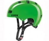 Radhelm hlmt 5 Bike Unisex neon green
