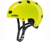 Radhelm hlmt 5 Bike Unisex neon lime
