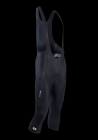 Radhose Evolution Midzero Bib Knicker Herren black