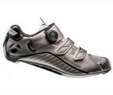 Radschuh Circuit Herren titanium
