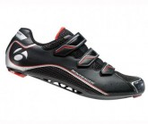 Radschuh Race Road Unisex black