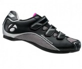 Radschuh Solstice Road Damen black