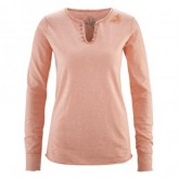 Red Chili Longsleeve Mere Damen Candy
