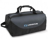 Reisetasche Expedition Duffle 100 Liter black/charcoal