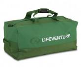 Reisetasche Expedition Duffle 100 Liter green