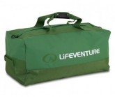 Reisetasche Expedition Duffle 100 Liter green