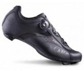 Rennradschuh CX175 Herren schwarz