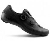 Rennradschuh CX402 Herren schwarz