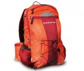Rucksack Active Run 10L Unisex piment