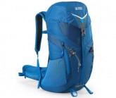 Rucksack Airflux 22 Unisex blue