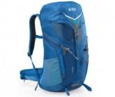 Rucksack Airflux 28 Unisex blue