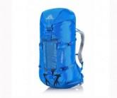 Rucksack Alpinisto 50 Unisex marine blue
