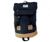 Rucksack Gösslunda Backpack Unisex black